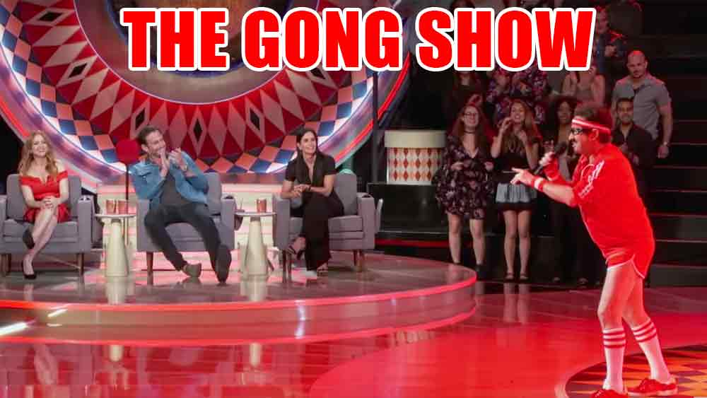 The-Gong-Show-Button